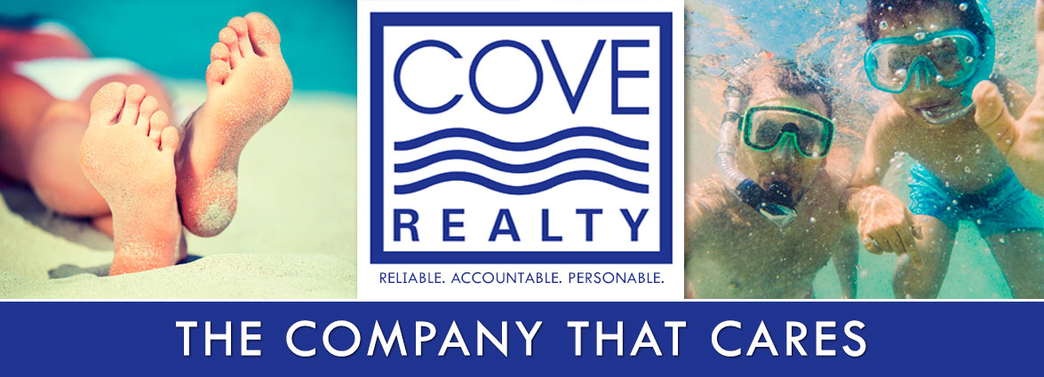 Cove Realty