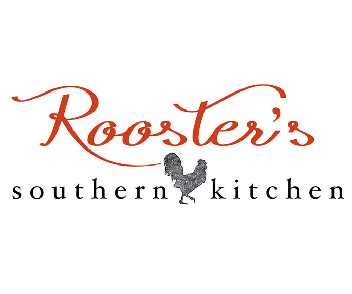 Rooster's Southern Kitchen