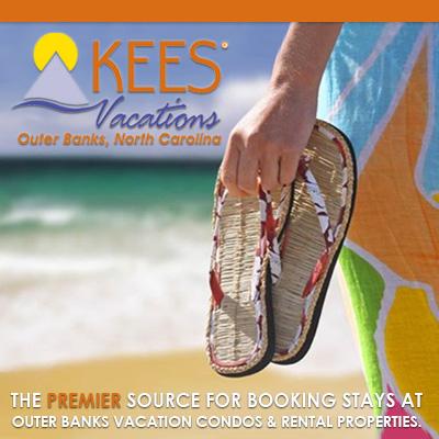 KEES Vacations