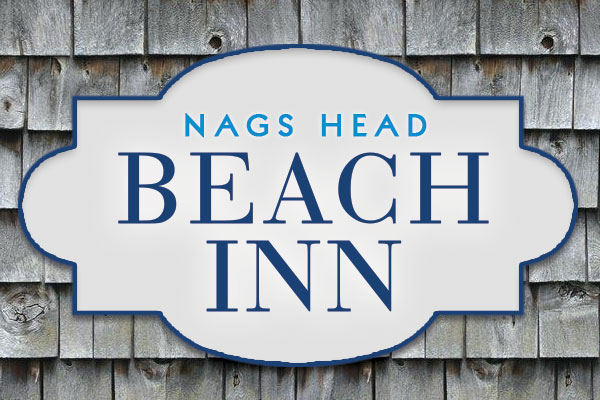 Motels In Nags Head Nc Area