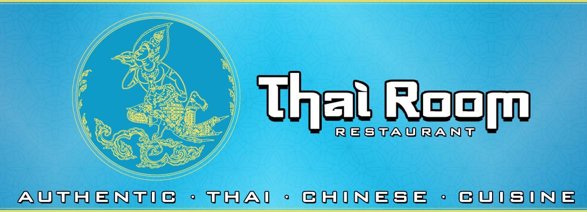 Thai Room Restaurant Kill Devil Hills Outer Banks