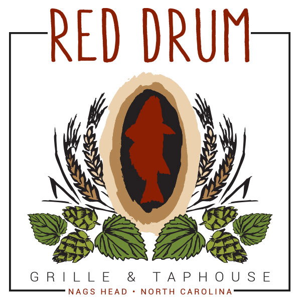 Red Drum Grille & Taphouse
