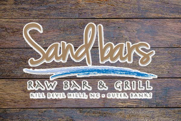 Sandbars Raw Bar & Grill Outer Banks