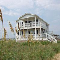 Cottage 172