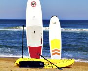 Enjoy a Day on the Water! - Moneysworth Beach Equipment and Linen Rentals