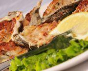 Oysters Arthur - Awful Arthur's Oyster Bar