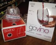 Go Vino Glasses - Chip's Wine & Beer