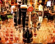 24 Beers On Tap - Trio Wine & Cheese