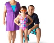Family Flex Pass - Outer Banks Family YMCA