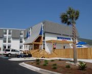 Active And Retired Military And Government Employees Save 10% With A Valid Id Presented At Check-in. - Outer Banks Inn