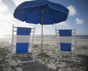 Beach Package - Hilton Garden Inn