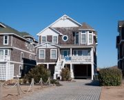 Short Stays Permitted In This 8 Bedroom Oceanfront - Village Realty