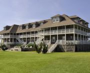Obx Getaway Card - First Colony Inn