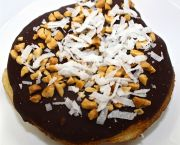 Almond Joy - Duck Donuts