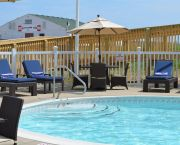 Enjoy Our Pools! - Hilton Garden Inn
