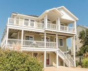 Mayflower Beach Realty