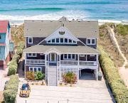 The Good Life Beach Realty