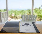 Stay Near the Beach - Colonial Inn
