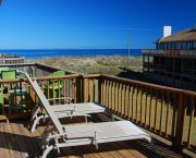 Sea Dunes Condos - KEES Vacations Accommodations