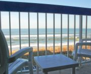 Oceanfront Views - Holiday Inn Express Nags Head Oceanfront