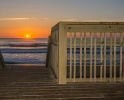 Great Beach Views! - Holiday Inn Express Nags Head Oceanfront