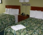 Double Room - Outer Banks Inn
