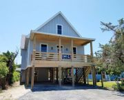 Aug. Weeks Available - Outer Banks Blue Realty