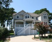 Discounts Available! - Outer Banks Blue Realty
