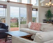 2017 Rates Available - Outer Banks Blue Realty