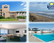 Take 20% Off - Outer Banks Days Inns