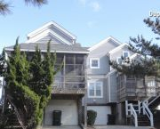 Steps From The Ocean - Village Realty
