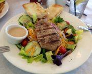 Salads - Beachside Bistro