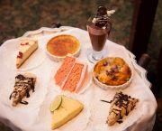 Homemade Desserts - Kelly's Outer Banks Restaurant & Tavern