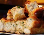 Garlic Knots (6) - Slice Pizzeria