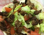 Steak Tacos - Viva Mexican Grille