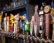 Craft Beer Specials - Lucky 12 Tavern