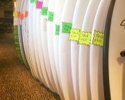 Surfboards - Pit Surf Shop