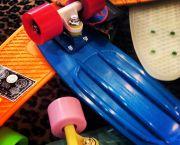 Penny Boards - Pit Surf Shop
