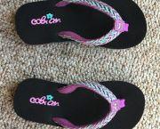Cobian - Flip Flop Shops