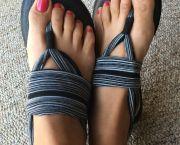 Sanuk Yoga Sling - Flip Flop Shops