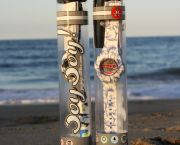 Joyjoy! Watches - Cavalier Surf Shop