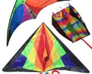 "Khk ""best Sellers"" Kite Package - Kitty Hawk Kites"