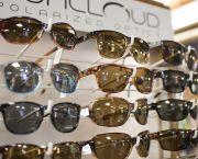 Suncloud Sunglasses - Secret Spot Surf Shop