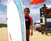 Summer Surf Camp - Pit Surf Shop