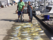 OBX Marina, 9-5-2018