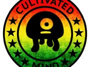 Outer Banks Brewing Station, Cultivated Mind