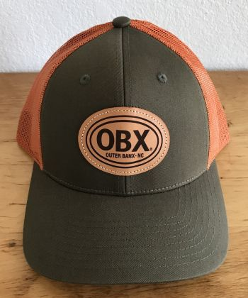Birthday Suits, Hats