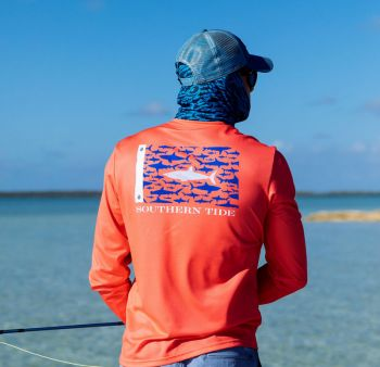 Cotton Gin, Southern Tide Outdoor Gear