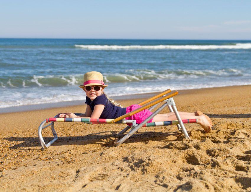 Moneysworth Beach Equipment And Linen Rentals Outer Banks