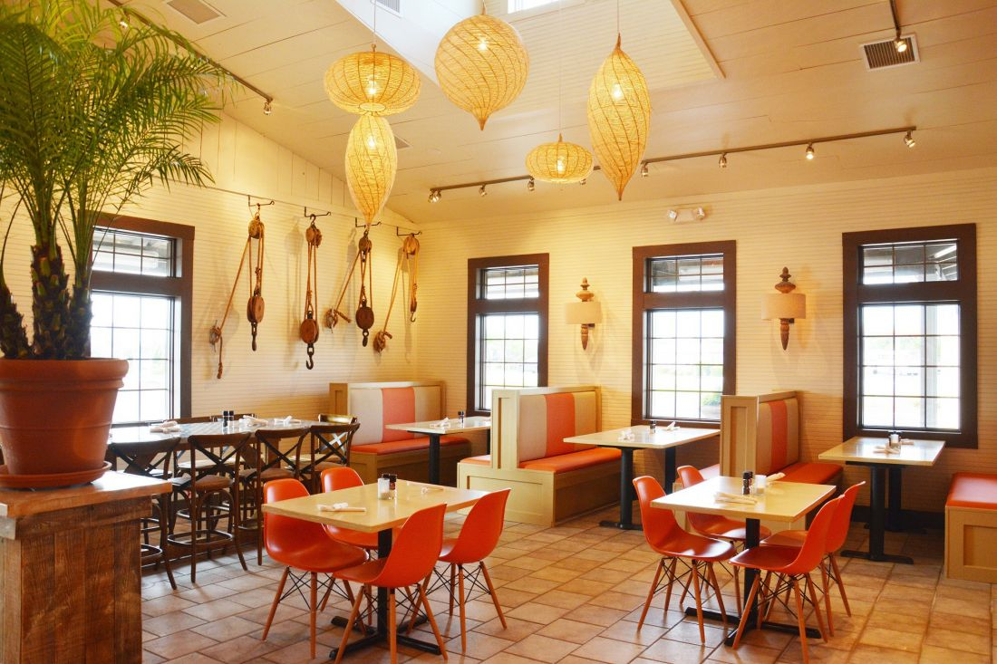 Rooster\'s Southern Kitchen | Outer Banks, NC